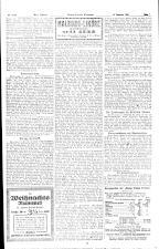 Neue Freie Presse 19251216 Seite: 7