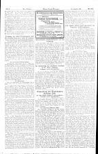 Neue Freie Presse 19251216 Seite: 8