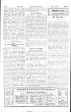 Neue Freie Presse 19251219 Seite: 10