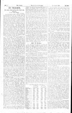 Neue Freie Presse 19251219 Seite: 12