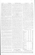 Neue Freie Presse 19251219 Seite: 13