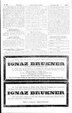 Neue Freie Presse 19251219 Seite: 15