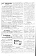 Neue Freie Presse 19251219 Seite: 16