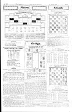 Neue Freie Presse 19251219 Seite: 17