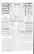 Neue Freie Presse 19251219 Seite: 18
