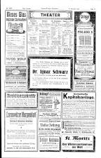 Neue Freie Presse 19251219 Seite: 19