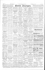 Neue Freie Presse 19251219 Seite: 20