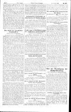 Neue Freie Presse 19251219 Seite: 22