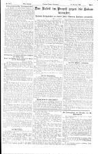 Neue Freie Presse 19251219 Seite: 23
