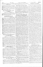 Neue Freie Presse 19251219 Seite: 24