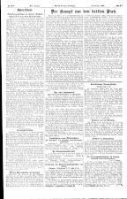 Neue Freie Presse 19251219 Seite: 25