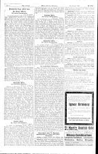 Neue Freie Presse 19251219 Seite: 26