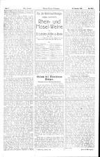 Neue Freie Presse 19251219 Seite: 2