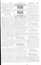 Neue Freie Presse 19251219 Seite: 3
