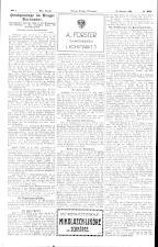 Neue Freie Presse 19251219 Seite: 4