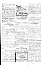 Neue Freie Presse 19251219 Seite: 5