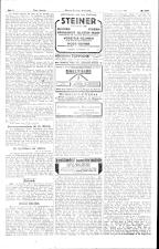 Neue Freie Presse 19251219 Seite: 6