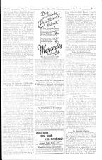Neue Freie Presse 19251219 Seite: 7