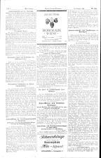 Neue Freie Presse 19251219 Seite: 8