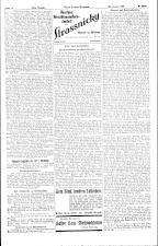 Neue Freie Presse 19251222 Seite: 10