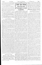 Neue Freie Presse 19251222 Seite: 11