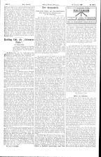 Neue Freie Presse 19251222 Seite: 12