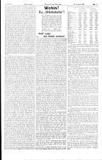 Neue Freie Presse 19251222 Seite: 13