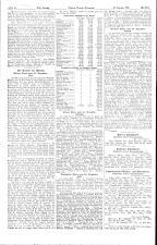 Neue Freie Presse 19251222 Seite: 14