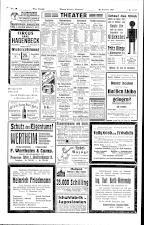 Neue Freie Presse 19251222 Seite: 16