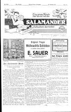 Neue Freie Presse 19251222 Seite: 17