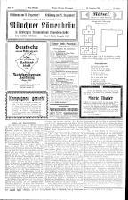 Neue Freie Presse 19251222 Seite: 18