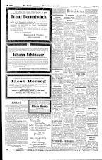 Neue Freie Presse 19251222 Seite: 19