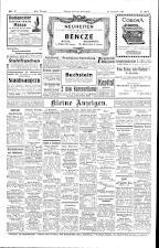 Neue Freie Presse 19251222 Seite: 20