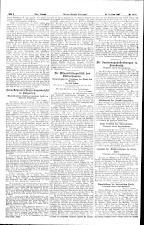 Neue Freie Presse 19251222 Seite: 22