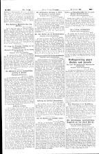 Neue Freie Presse 19251222 Seite: 23