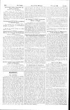 Neue Freie Presse 19251222 Seite: 24