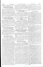 Neue Freie Presse 19251222 Seite: 25