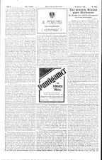 Neue Freie Presse 19251222 Seite: 2