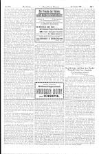 Neue Freie Presse 19251222 Seite: 3