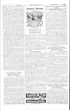 Neue Freie Presse 19251222 Seite: 4