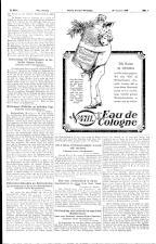 Neue Freie Presse 19251222 Seite: 5