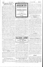 Neue Freie Presse 19251222 Seite: 6