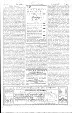 Neue Freie Presse 19251222 Seite: 7