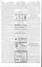 Neue Freie Presse 19251222 Seite: 8