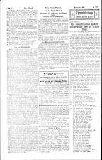 Neue Freie Presse 19251223 Seite: 10