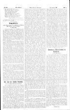 Neue Freie Presse 19251223 Seite: 11