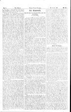 Neue Freie Presse 19251223 Seite: 12