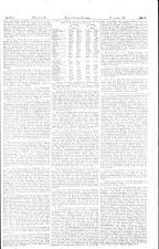 Neue Freie Presse 19251223 Seite: 13
