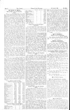 Neue Freie Presse 19251223 Seite: 14