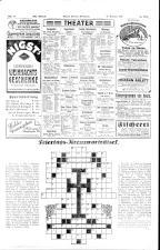 Neue Freie Presse 19251223 Seite: 16